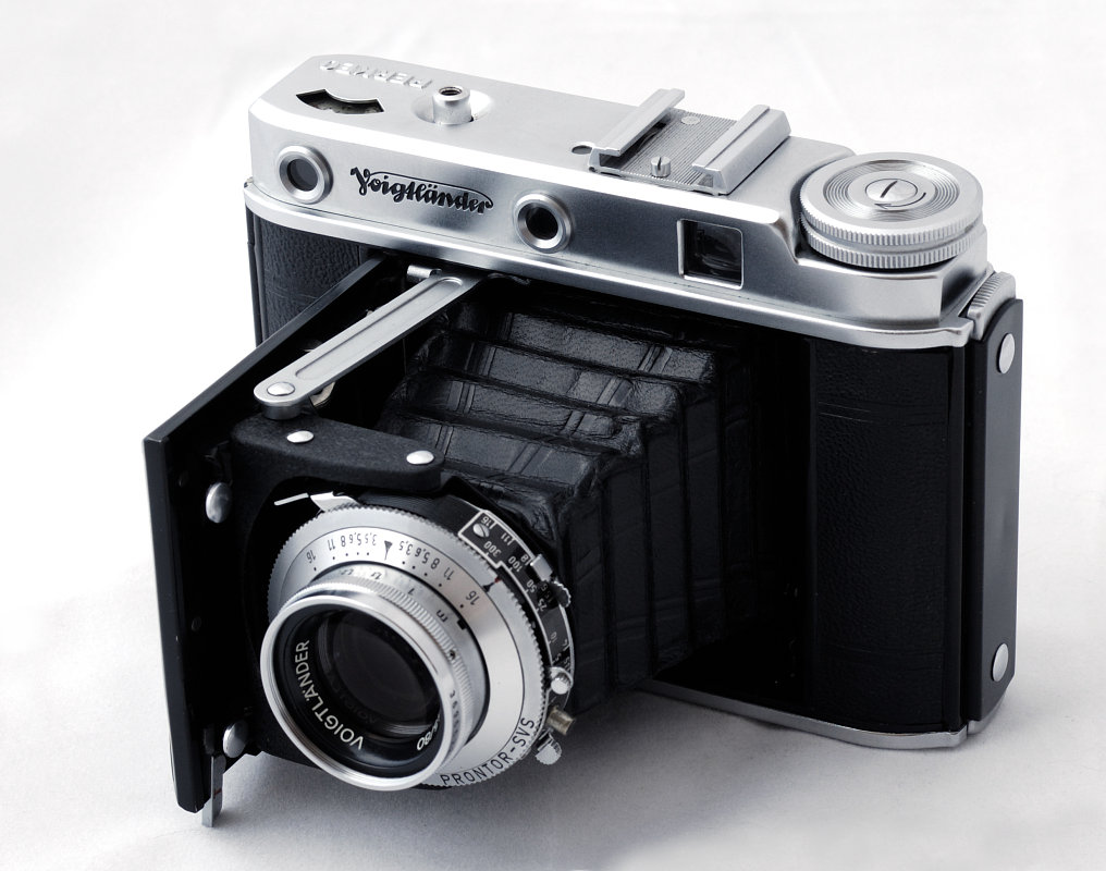 Leica M Entfernungsmesser Justieren : Leica m summarit mm f